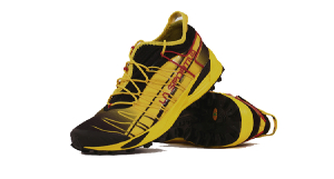LASPORTIVA 越野跑鞋 Mountain Running 15108
